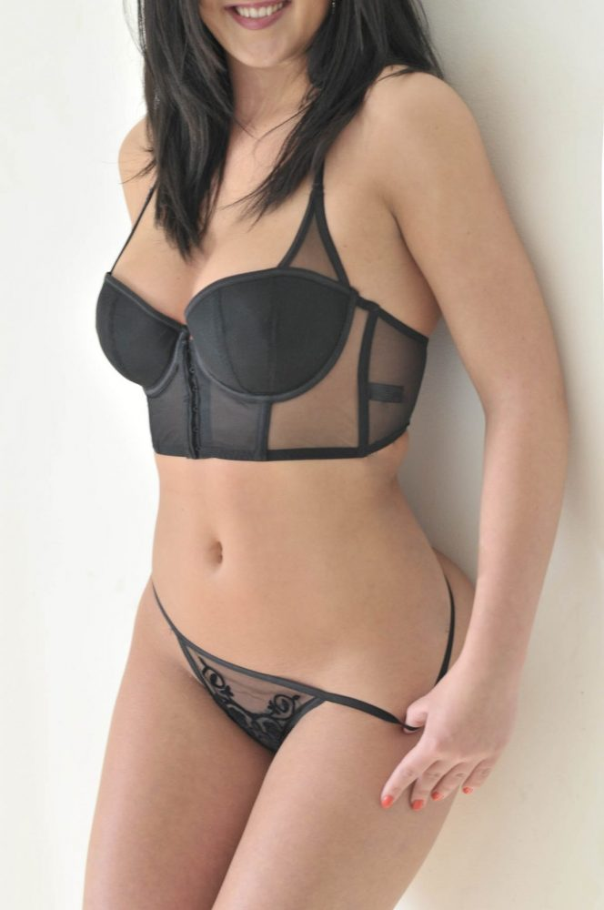 escorts in burnley, outcalls, hotel visits, home visits
