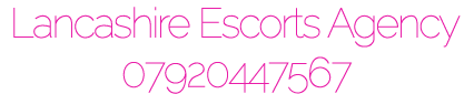 lancashire escort agency, north west, escorts