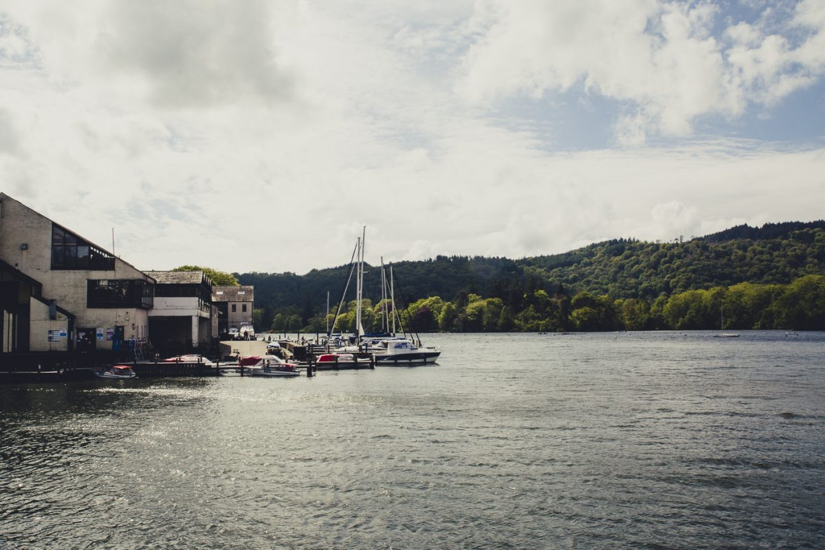 lake windermere, cumbria, escorts in windermere
