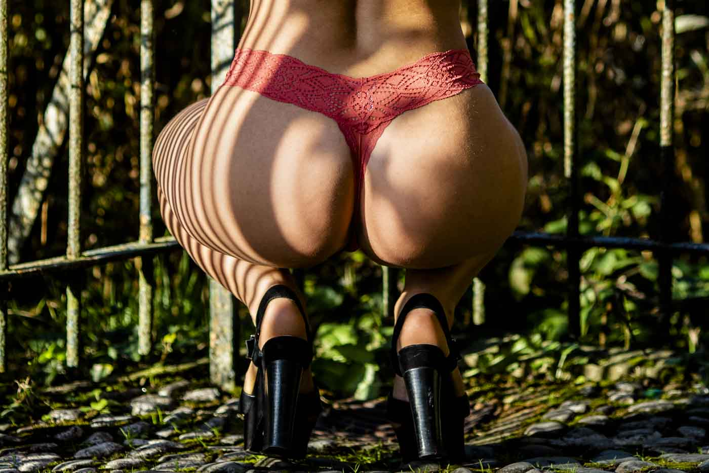 escort in lancaster, out call only, brunette